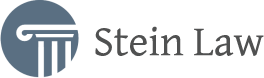 Joshua P Stein Law logo